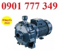 Tp. Hà Nội: Máy bơm nước dân dụng, Máy bơm ly tâm LSPA - 600 chính hãng, giá rẻ - Ảnh 1 Máy RSCL1145800