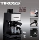 Tp. Hồ Chí Minh: Máy pha cà phê Tiross TS-621 CAT17_131_182