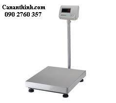 Nhận cung cấp cân bàn A12 tải 30 đến 500 kg giá đại lý
