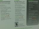Tp. Hồ Chí Minh: Mỹ xách tay về 2 máy game XBOX 360S Kinect. Mới zin 100% CL1581209