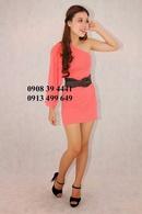 Tp. Hồ Chí Minh: Chuyên cung cấp quần áo thời trang giá rẻ cho các shop trên toàn quốc. CL1557768