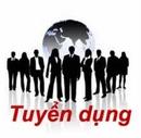 Tp. Hồ Chí Minh: nội trợ sinh viên nhanh tay đễ kiếm tiền CL1549547