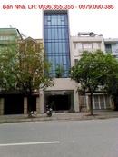 Tp. Hà Nội: Bán Văn Phòng Mặt Phố Cốm Vòng, 65m2, 7 Tầng, Giá Siêu Rẻ RSCL1674968