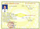 Tp. Hà Nội: Học an toàn lao động, Lớp học an toàn lao động theo TT27 CL1572531