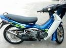 Tp. Đà Nẵng: Bán gấp Suzuki RGV 120 xe rất chất Đi được 800km CL1499429P2