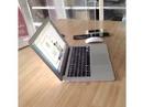 Tp. Đà Nẵng: Bán Macbook pro mid 2011-13'3 - core i5 2450m/ 8Gb giá 12tr CL1499429P2