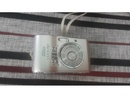 Tp. Đà Nẵng: Bán máy ảnh Nikon Coilpix L16 màu bạc tại đà nẵng CL1499429P2