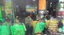 Tp. Hồ Chí Minh: Sang Quán Cafe Đường Nguyễn Oanh, Quận Gò Vấp CL1564862