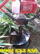 Tp. Hà Nội: Nhà cung cấp máy khoan đất 1HP-2HP giá rẻ nhất RSCL1677187