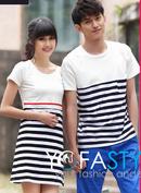Tp. Hồ Chí Minh: áo váy chụp hình đẹp E48 CL1557768