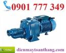 Tp. Hà Nội: Dòng máy bơm nước công nghiệp, Máy bơm nước Pentax CAB 200 chất lượng cao RSCL1144586