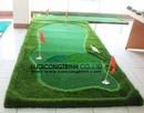 Tp. Hồ Chí Minh: Cung cấp và thi công mô hình mini golf trong nhà, sân vườn CL1595410
