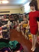 Tp. Hồ Chí Minh: Xưởng may chuyên cung cấp sĩ váy đầm hotgirl giá chỉ từ 35-55k CL1557768