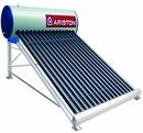 Tp. Hồ Chí Minh: Máy nước nóng năng lượng mặt trời Ariston, Sunpo giá rẻ. CL1625307P7