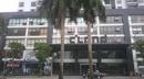 Tp. Hà Nội: Cho thuê văn phòng 88 m2, tòa nhà CLand, Lê Đức Thọ giá rẻ CL1562870