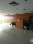 Tp. Hà Nội: Cho thuê văn phòng mặt đường lê đức thọ, dt 88m2 bao phí VAT và dịch vụ CL1562870