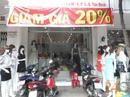 Tp. Hồ Chí Minh: Sang Mặt Bằng Shop Thời Trang Cách Mạng Tháng 8 CL1564862