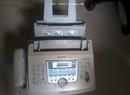 Tp. Hà Nội: Nhà mình có cái máy fax của panasonic muốn bán CL1697456