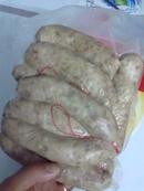 Tp. Hồ Chí Minh: Bán Dồi Sả Thịt  CL1682438