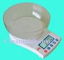 Tp. Hà Nội: Cân điện tử FRJ-FURI, cân nhà bếp, cân FRJ max 3000g/ 1g RSCL1079147