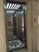 Tp. Hà Nội: Cho thuê nhà riêng thông sàn, có thang máy, đường hàm nghi CL1685514P7