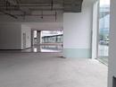Tp. Hà Nội: Cho thuê tầng 1 sảnh C chung cư Hà Đô Park View tiện làm café, kinh doanh, vp CL1562870