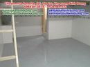 Bình Dương: Bán Nhà Trọ Đông Hòa, Dĩ An Bình Dương có 4 Phòng 100m2 Giá 1,45 Tỷ LH 098489387 RSCL1173328