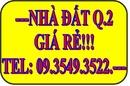 Tp. Hồ Chí Minh: Bán nhà khu phú nhuận đông á trần não phường bình an quận 2. RSCL1023608