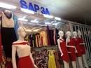 Tp. Hồ Chí Minh: Chuyên sx và bỏ sỉ hàng thời trang nữ cao cấp giá gốc CL1557768