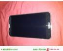 Tp. Hồ Chí Minh: bán điện thoại sky a900 chính hãng giá rẻ CL1591206