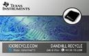 Bình Định: Tại sao bán linh kiện điện tử cho Danehill Recycle Group CAT17_134P10