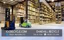 Tp. Hồ Chí Minh: bán linh kiện điện tử cho Danehill Recycle Group CAT17_134P10