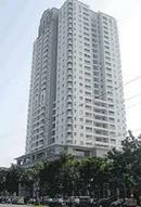 Tp. Hà Nội: Cho thuê văn phòng giá 12-13usd/ m2 tại 101 Láng Hạ 1 CL1562870