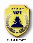 Tp. Hồ Chí Minh: Thám tử VDT Sài Gòn cung cấp dịch vụ thám tử tư hàng đầu Việt Nam CL1513685