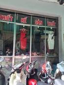 Tp. Hồ Chí Minh: Xưởng nhận đặt may hàng thời trang theo yêu cầu giá rẻ CL1557768