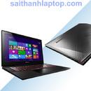 Tp. Hồ Chí Minh: Lenovo Y70 (80DU00ESUS) core i7-4720hq 16g 256ssd vga4g fullhd touch w8 17. 3 CL1676217