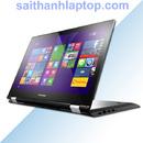 """Tp. Hồ Chí Minh: Lenovo FLEX3 15-80JM002MUS core i7-5500 8g1tb vga2 w10 full hd touch 15. 6""""giá CAT68_89P9"""