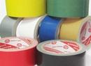 Quảng Ngãi: Xưởng Cung Cấp Sỉ - Băng Keo Vải ( Độ Dính Tốt ) - Giá Rẻ Tại Nhà Sản Xuất CL1560232