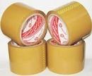 Phú Yên: Xưởng Sản Xuất - Băng Keo ( Trong - Đục - Màu ) - Giá Rẻ Tại Nhà Sản Xuất CL1560232