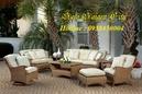 Tp. Hồ Chí Minh: Bọc ghế sofa gò vấp - Đóng mới ghế sofa gò vấp - sofa saigon city CL1132768
