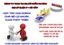 Tp. Hồ Chí Minh: Phân phối sỉ lẻ kem trắng da White Plus, Nano herbals, Miracle giá gốc công ty RSCL1135280