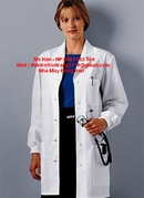 Tp. Hồ Chí Minh: Bán áo blouse giá tốt cho ngàng y khoa CL1684527P10