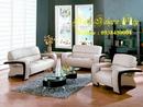 Tp. Hồ Chí Minh: Bọc ghế sofa cao cấp Phú Nhuận - may bọc ghế sofa phú nhuận CL1132768