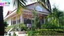 Tp. Hồ Chí Minh: Ưu đãi cuối năm - Nhận xây nhà giá rẻ tại quận 4 CL1572531