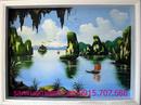Bắc Ninh: Thi công vườn tường, thi công cảnh quan sân vườn, hòn non bộ tự nhiên, sân vườn RSCL1199225