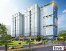 Tp. Hà Nội: Căn Hộ Ecolife Capitol - Thủ Đô Xanh- thiết kế của Pháp CL1559568