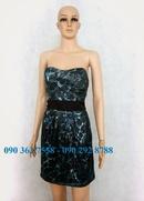 Tp. Hồ Chí Minh: Áo thun dài tay lệch vạt H&M hàng trơn giá rẻ CL1387072
