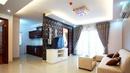 Tp. Hồ Chí Minh: Căn hộ cao cấp Tham Lương, chủ đầu tư bán đồng giá 3 tầng đầu 14 triêu/ m2. CL1559568