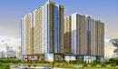 Tp. Hà Nội: Bán gấp căn 2410 chung cư Gemek Tower giá rẻ CL1559568