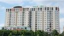 Tp. Hồ Chí Minh: Xuất ngoại cần bán căn hộ Phúc Yên 80m2, 2 PN giá 1. 2 tỷ LH: 0909104186 CL1559568